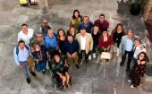 El PSOE pide recursos adicionales para servicios sociales