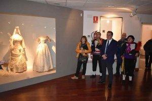 La Diputación invita a lectura con cuatro relatos cortos