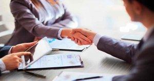 Autorización electrónica de las pólizas para financiar empresas