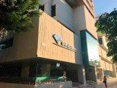 Unicaja Banco exime a familias arrendatarias de parte de renta