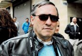 Fallece Tomás Torroba, ex-alcalde de Talveila