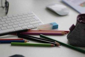 Educación levanta mano para evitar repeticiones de curso