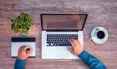 La Junta impulsa digitalización y teletrabajo en empresas