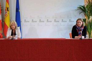 Casado avanza cambios en organización de Atención Primaria
