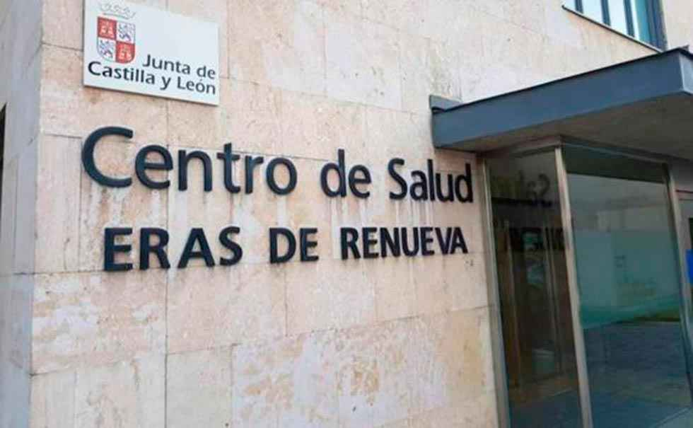 El PSOE reclama reapertura de consultorios locales