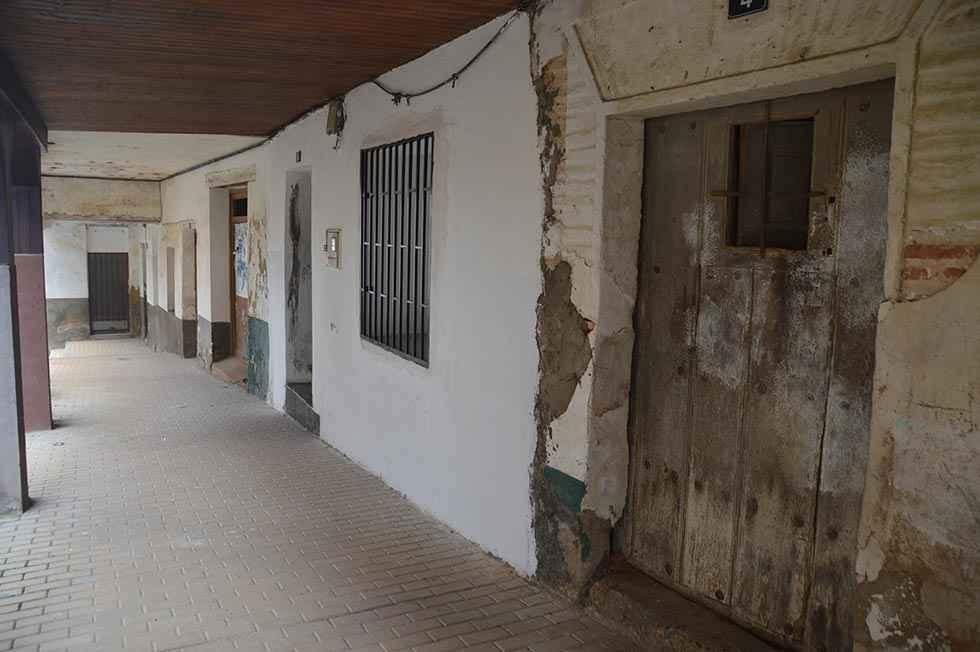 Las estadísticas penalizan a Gómara en el Covid