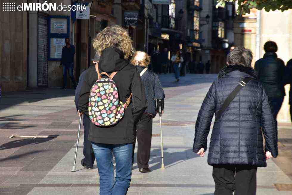 Modificación de crédito para afrontar mayor protección social