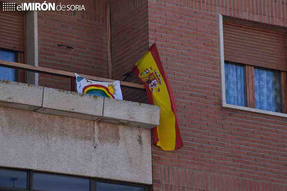 OPINIÓN/ España ¿se merece esto?