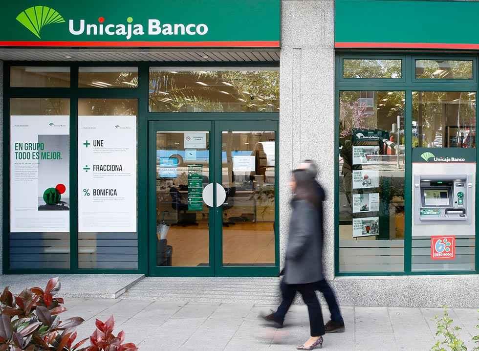 Adelanto del pago de las nuevas prestaciones por desempleo