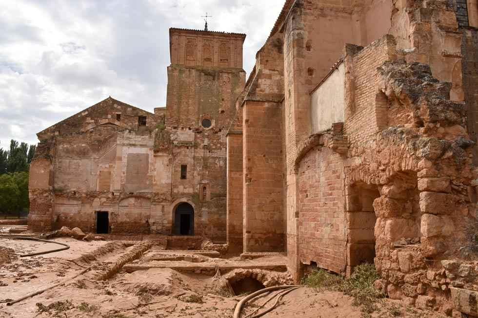 La Junta adjudica dos proyectos culturales