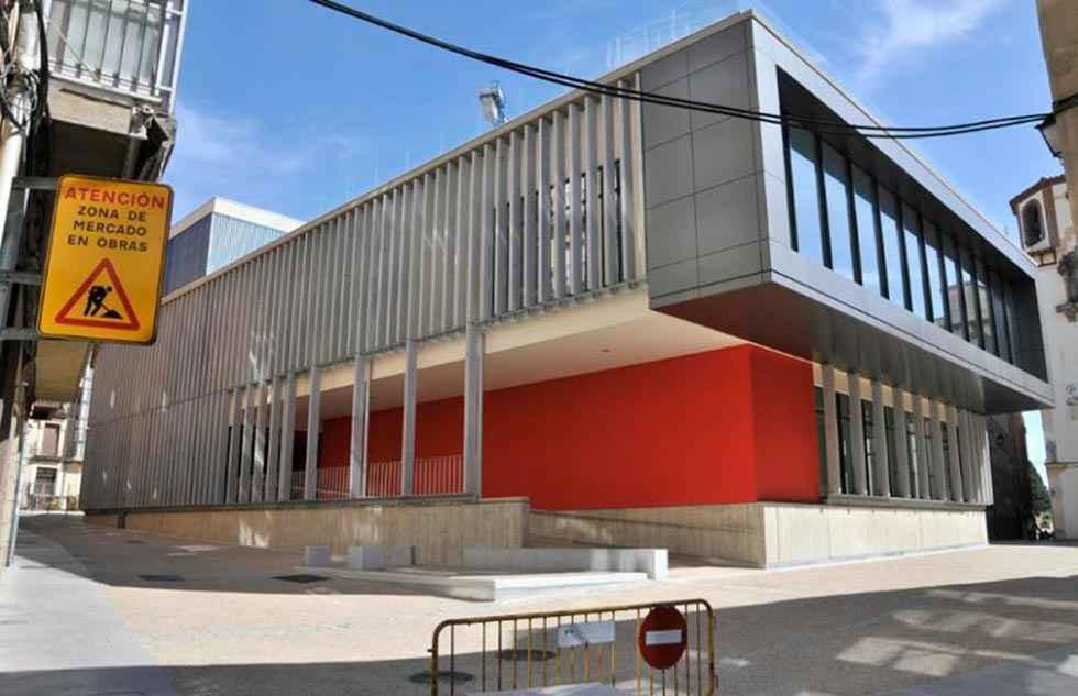 El PP detecta anomalías en adjudicaciones del Ayuntamiento