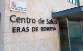 CSIF reclama reforzar los equipos de Atención Primaria