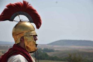 Ayudas para paliar impacto del Covid en Cultura y Turismo