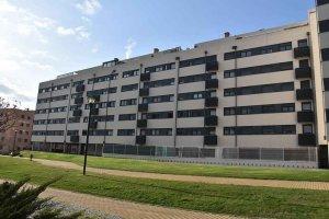 La Junta ayuda a reducir impacto de alquileres de vivienda