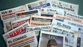 Periodistas: aconsejan consultar medios frente a bulos
