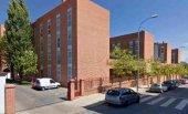 686 casos confirmados de Covid en residencias
