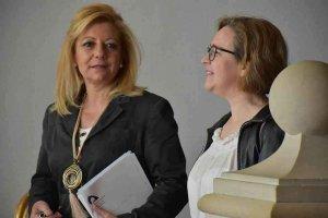 Almarza pide sentido común para aplicar desescalada
