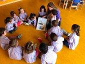 Las AMPAS ponen deberes para la vuelta a las aulas