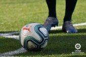 El fútbol profesional se reactiva tras estado de alerta