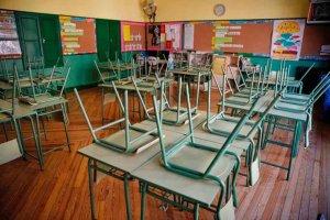 """CSIF reclama regresar a las aulas """"sin improvisar"""""""