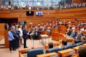 Nuevo código ético y de austeridad de los altos cargos