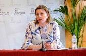 Dos millones para reforzar conciliación laboral y familiar