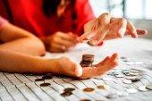 El informe PISA concede 512 puntos en Competencia Financiera
