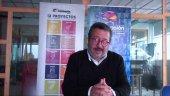 El Hueco participa en curso Innovación Social ante la Despoblación