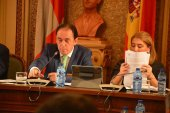 Modificación de 12,8 millones para combatir la crisis económica del Covid