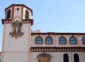 Reinicio del culto público en templos de la Diócesis