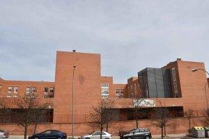 94 de los 100 afectados de Covid en Los Royales superan la infección