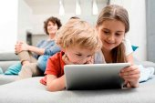 La Díócesis pone en marcha oficina para proteger a menores