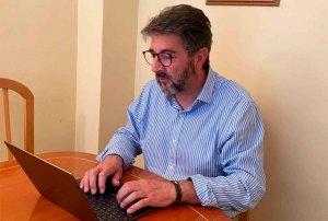 Peregrina afea al alcalde de Soria su propuesta de desescalada