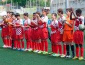 La Federación de Fútbol regional decide sobre la temporada