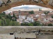 San Pedro Manrique: la vida sigue casi igual en desescalada