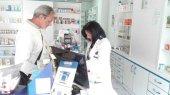 Convenio renovado para mejorar la adherencia terapeútica