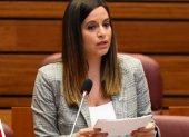 El PSOE pide más peso público en la atención a los mayores