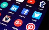 FOES enseña a crear anuncios en redes sociales