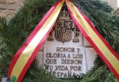 La Guardia Civil celebra su 176 aniversario