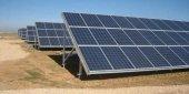 Diez millones de inversión para planta fotovoltaica