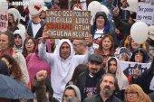 La España Vaciada quiere participar en reconstrucción económica