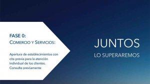 Guía de servicios en Arcos de Jalón