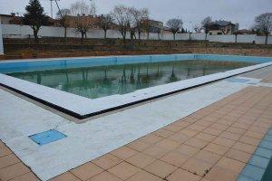 Protocolo para velar por salud de bañistas en piscinas