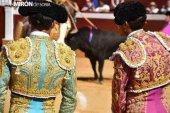 La Junta aborda actuaciones para apoyar al mundo taurino