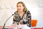 SATSE reclama EPIs en residencias a partir de junio