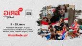 GIRA Mujeres Weekend, formación para emprendedoras