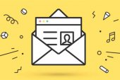 FOES desvela las herramientas menos conocidas de Microsoft Outlook