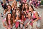 Suspendidas las fiestas de verano en San Leonardo
