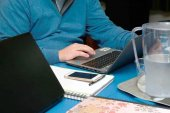 UGT: los docentes consideran necesario regular teletrabajo