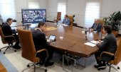 Creación de Fondo Económico para ayuntamientos